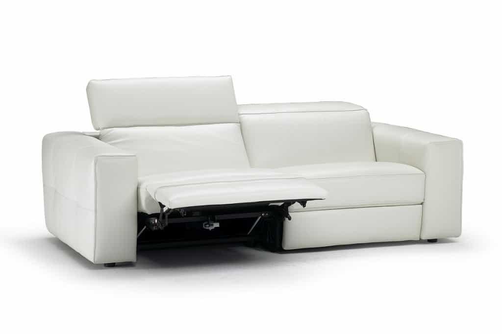 Relax e benessere con i divani natuzzi leshoppingnews - Divano diesis divani e divani ...