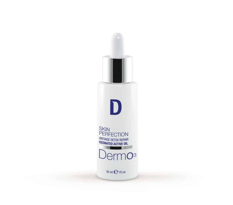 Linea Skin Perfection by Dermophisiologique, un nuovo modo di prendersi cura della pelle