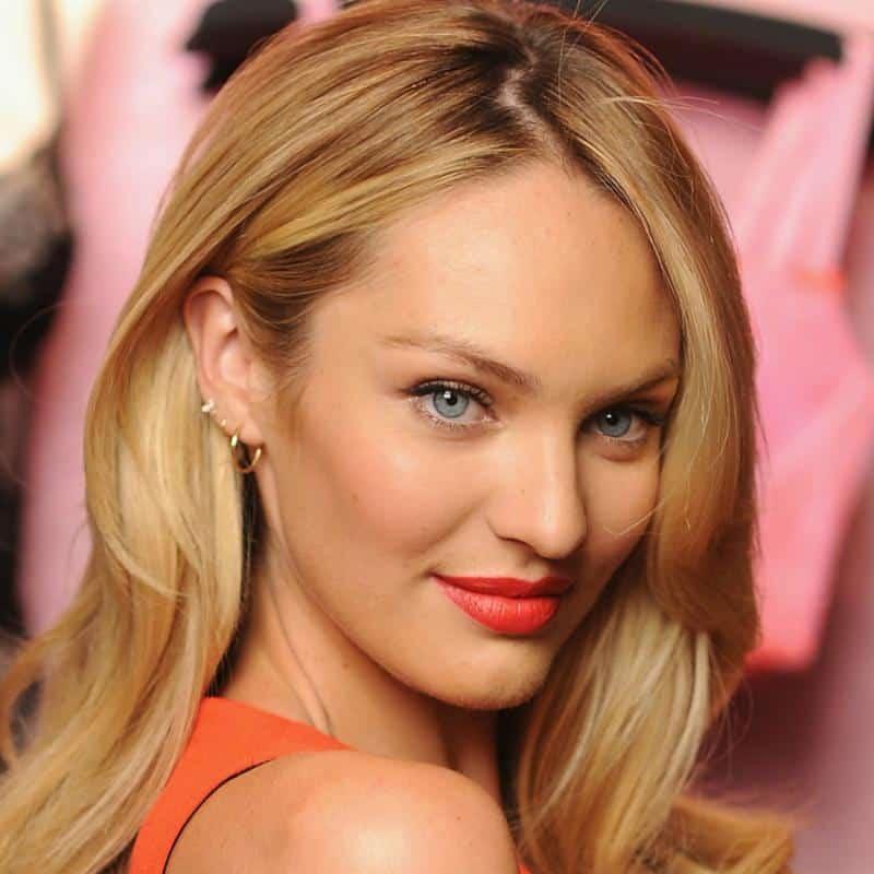I 10 consigli della dott.ssa Alessandra Pessotto per una pelle radiosa