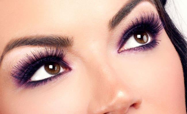 C+C Vitamin Eye di Natura Bissé: ginseng e vitamine per un contorno occhi giovane e senza occhiaie!