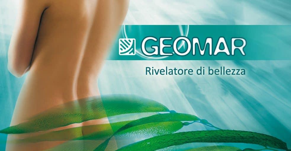 Al mare pelle proteta con Clinians & Geomar