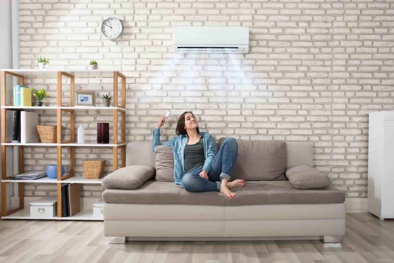 Start up Desivero, il consulente virtuale per la climatizzazione