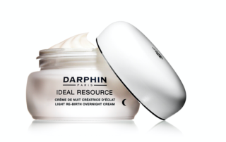 Darphin Paris: alla scoperta di Ideal Resource Limited Edition