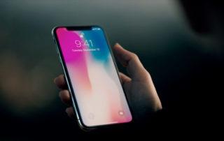 Sharp ritorna nel mercato europeo con tre nuovi modelli di smartphone