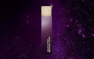 Twilight Shimmer: la fragranza di Michael Kors che celebra il glamour e la sensualità