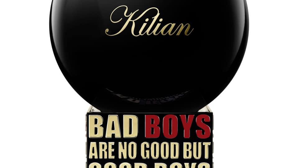 MY KIND OF LOVE by Kilian: le nuove fragranze per i giovani amanti