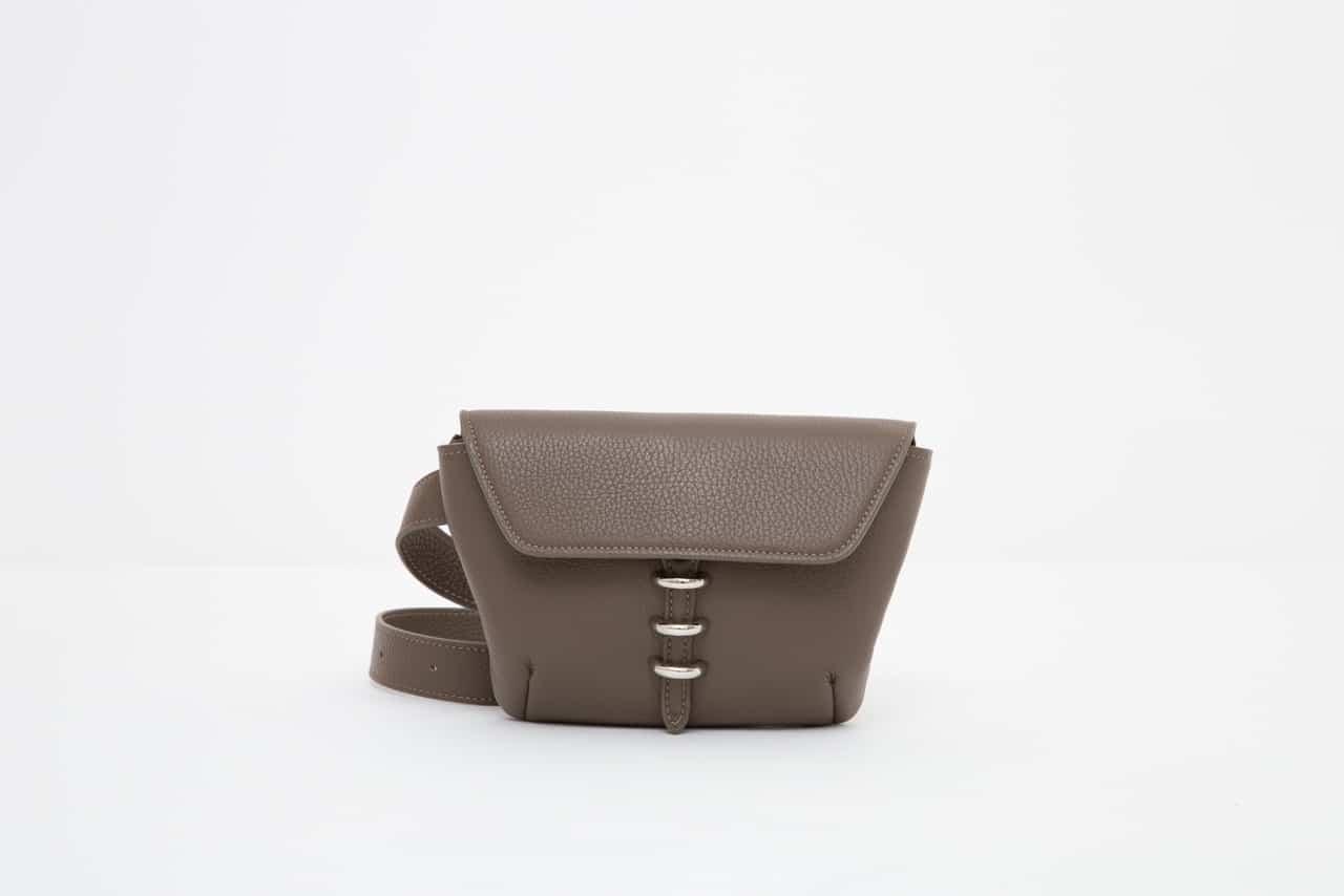 Monrob, la borsa personalizzata da te!