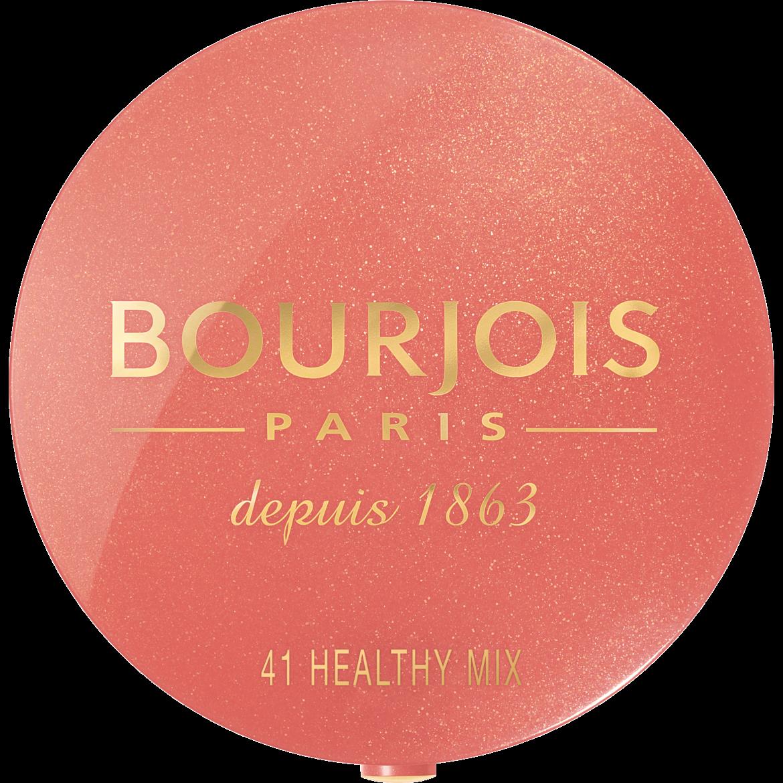 Bourjois: il brand francese è pronto a conquistare l'Italia