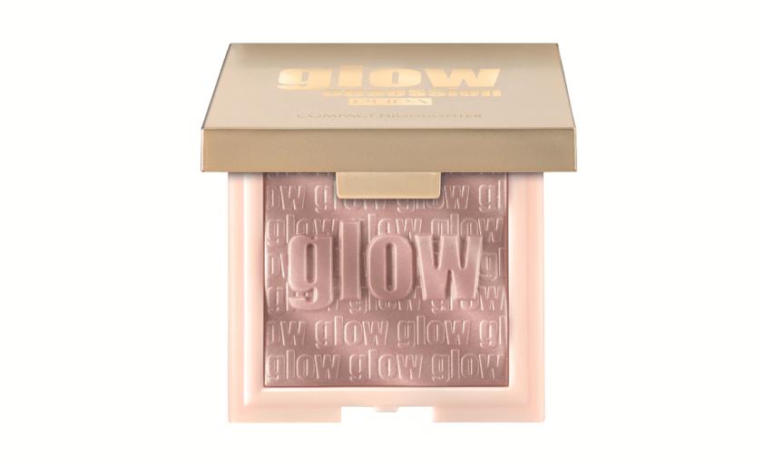 Glow Obsession e I'm Glamour: prodotti Pupa per un viso perfetto