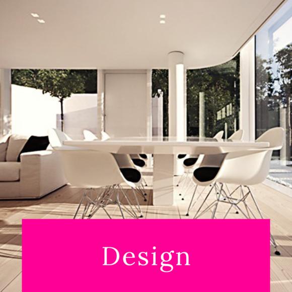 Casa/Design