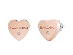 Gioielli Salvini I Segni