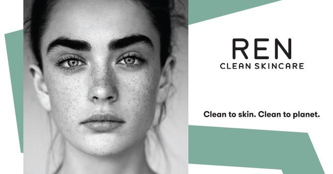 Regali di Natale: con REN Clean Skincare cofanetti beauty ispirati ai paesaggi scandinavi