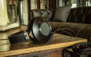 Serie Heritage di Klipsch, speaker e cuffie per un regalo di Natale ...in musica!