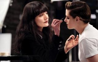 Chanel Beauty Talks, episodio 8