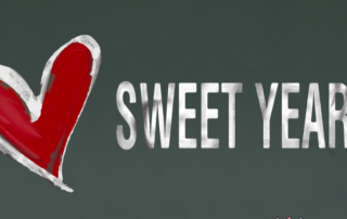 "Sweet Years lancia il tour ""Bobo Dj"" e una nuova limited edition"