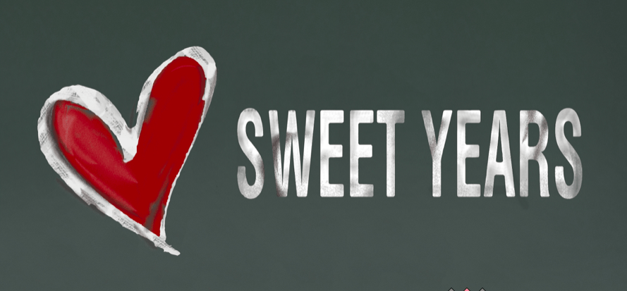 "Sweet Years lancia il tour ""Bobo Dj"" e una nuova limited edition"