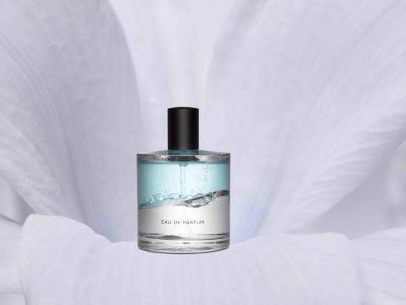 """CLOUD No. 2, la nuova fragranza """"separata"""" di Zarkoperfume"""