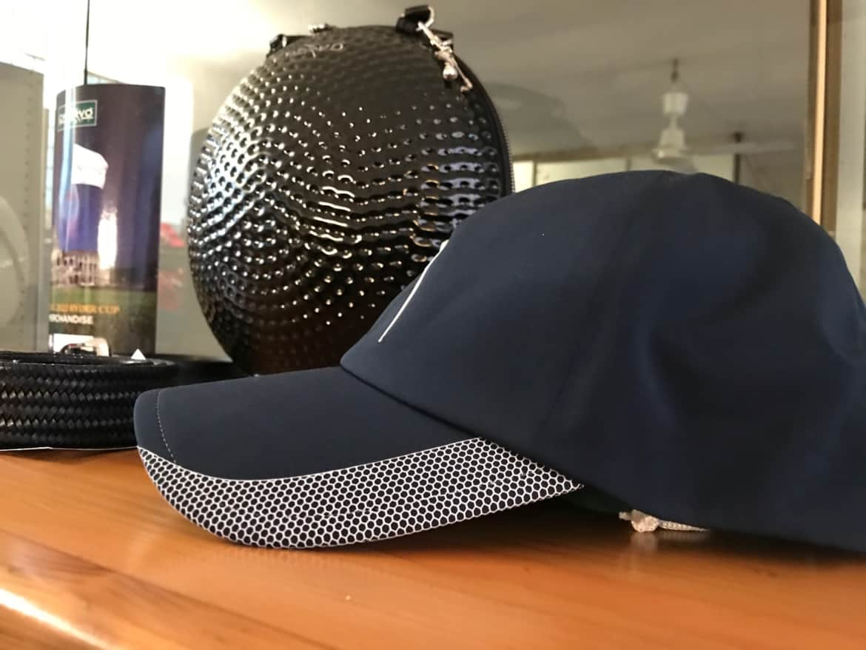 Chervò, la nuova collezione autunno-inverno 2018-2019