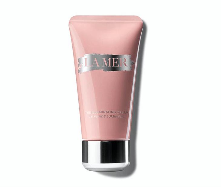 Illuminating Cream in edizione limitata