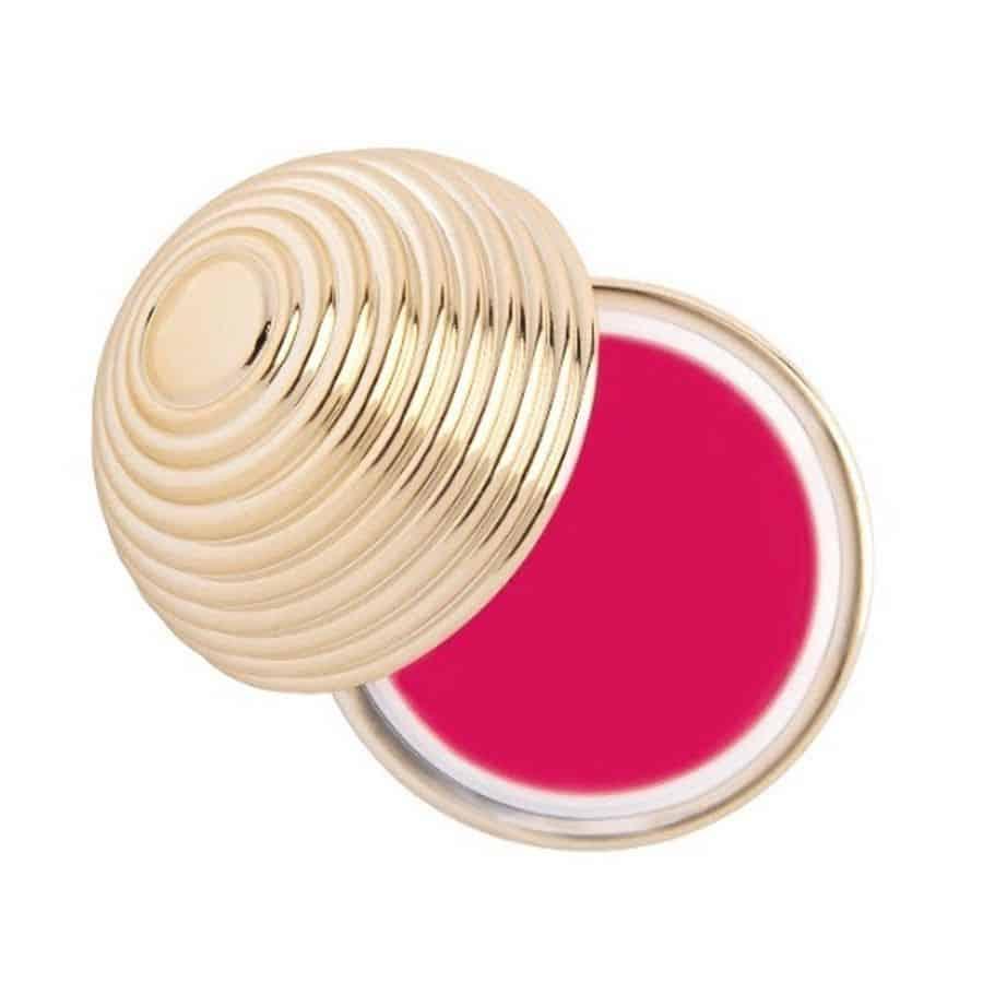 Wakeup Cosmetics Milano Gloss