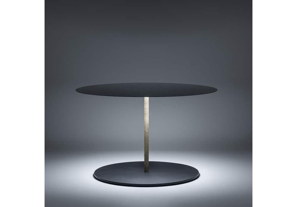 Lampade da tavolo: una scelta perfetta per la casa fra le creazioni di design di Davide Groppi